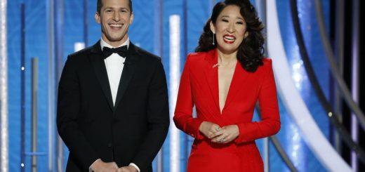 华裔演员夺得好莱坞联合国际电影节最佳演员奖