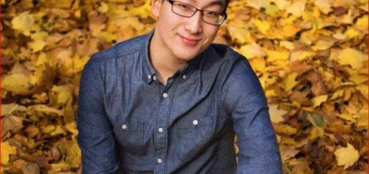 华裔学生获罗德奖学金:哈佛与牛津大学抢人