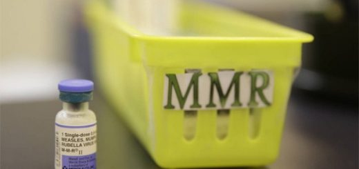 华盛顿州爆发麻疹疫情!超30人确诊 州长宣布紧急状态