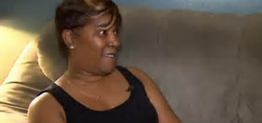 闷到最高点!马州一女性因赌场记错一码SSN而拿不到拉霸头奖奖金