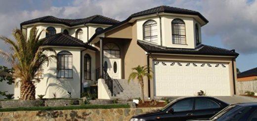 中国中产买家涌入美国房市 盯上平价住房