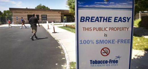 2019年新州这些新法将实施生效!禁烟+强制医保