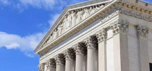 用手机追踪个人行踪?美国最高法院明令禁止政府这样做!