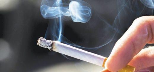 将法定吸烟年龄设为100岁! 夏威夷州为禁烟出新脑洞
