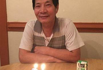 维州华裔老人玩Pokemon Go遭枪杀案开庭 嫌犯被控一级谋杀