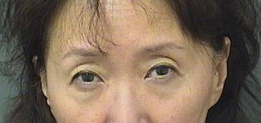 亚裔按摩店招妓被警方拍下2次 爱国者队老板遭起诉