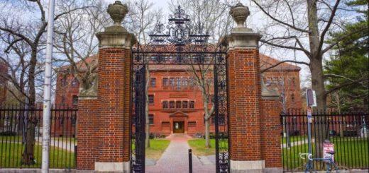 哈佛涉歧视亚裔生案听证结束 法官:控辩双方证词均有弱点