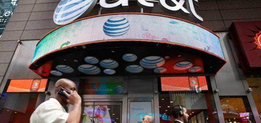司法部阻挠无果,联邦上诉法院批准AT&T收购时代华纳