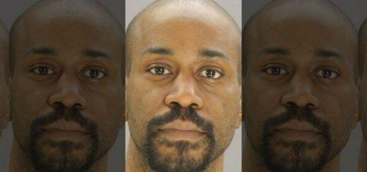 得州一名男子因持有3D打印枪被判处8年监禁
