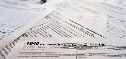 退税拿少了是好事?财政部官员这样说……