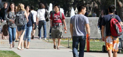 美国大学培养一个电气工程师,要花多少钱?