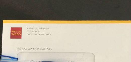 信用卡变成了诈骗卡