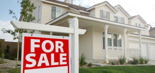12月全美房价增幅下降 但可负担性仍近10年最低