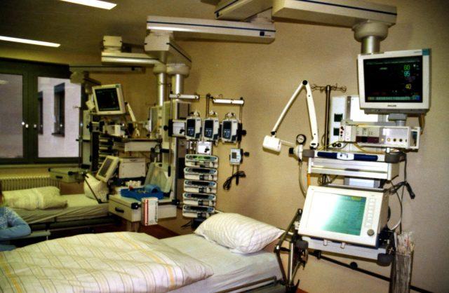 在美国做手术多少钱 出院才能告诉你