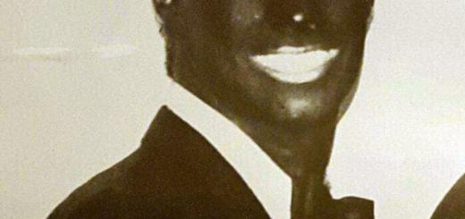"""路易斯安那白人警察1993年曾涂黑脸卖假毒品""""钓鱼"""""""