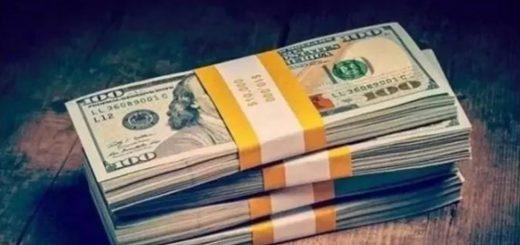 合法移民从中国转移资产 该做法可1次转$1000万!
