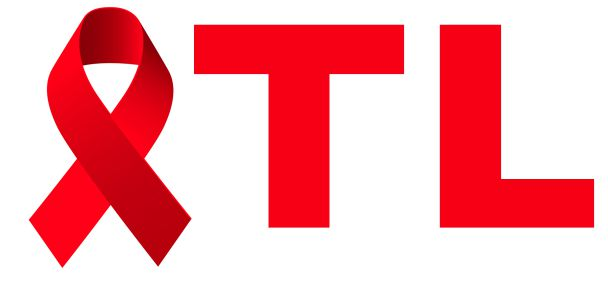 锁定48个县 特朗普立志根除艾滋病