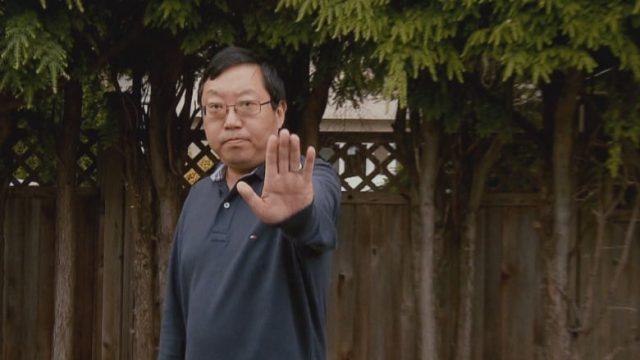 华人靠办假签证赚了1000万 如今200万房产充公