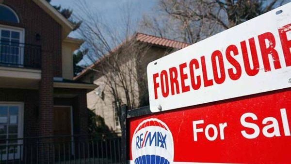 """川普拟签署联邦住房金融改革备忘录 """"两房""""还能独霸市场多久?"""