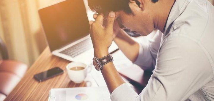 累死累活赚得还不多!在美国避开这十种职业
