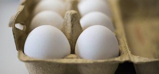 多吃鸡蛋是好是坏?专家又有新发现……