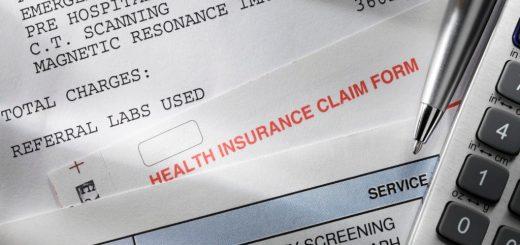 """""""天价账单""""吓坏患者 白宫政策官员向医院发警告"""