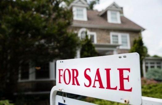 在美国啥时候卖房最合适?千万别错过最佳上市时间!