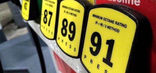 全美汽油均价上涨,2美元油价或将成为历史
