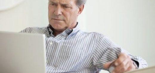 华州四家公司被控利用科技手段诈骗老年人