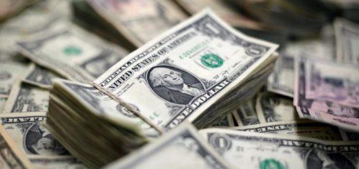 杨安泽有知音? 新州最大城市将试行每月无条件发钱