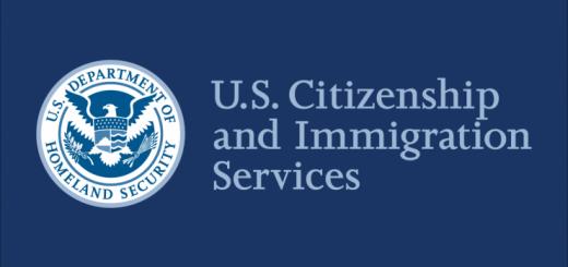 H-1b工作签证申请4月1日起收件 高学历中签率将提高
