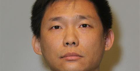 华人大巴维州出车祸2死52伤 疑超速所致司机已被捕