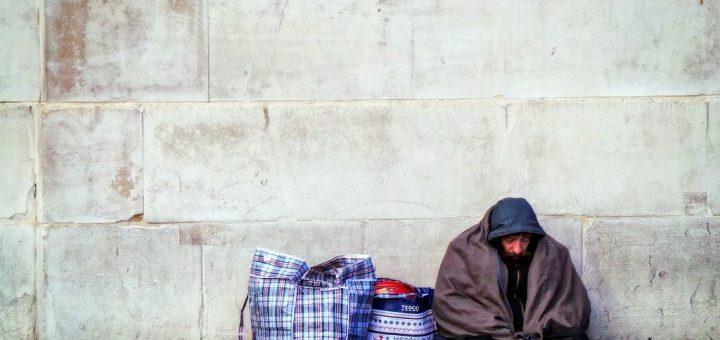 房东逐租户危机蔓延 模式很像次贷危机