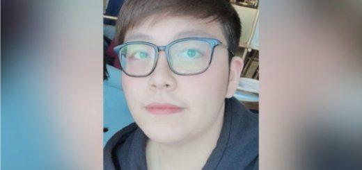 紧急寻人!22岁中国留学生遭电击绑架,生死未卜,4名疑犯照片曝光
