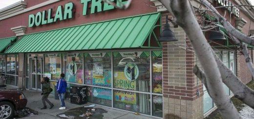 零售业寒冬难熬,2019年将有超过4300间店关门,来看看你的爱店是否也关门潮之中