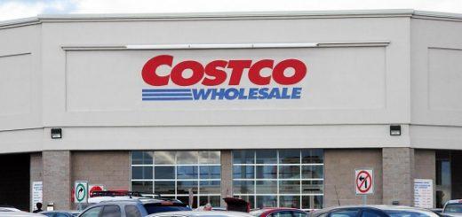 专家研究:只有这几类商品在Costco买才真正省钱