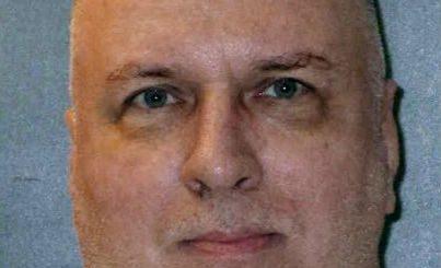 得州禁神职人员进死刑执行室 最高法院喊停一佛教徒死刑