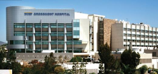 偷拍1800名女性妇科手术过程 加州一医院道歉