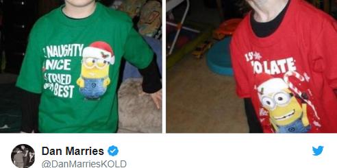 亚利桑那8岁双胞胎被枪杀 凶手竟然是祖母