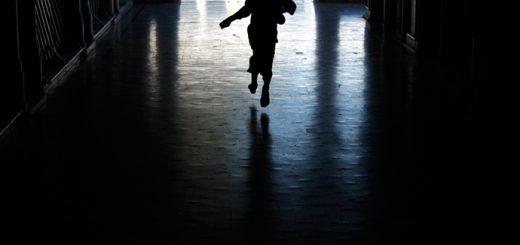 网络暴力太可怕 企图自杀的儿童和青少年人数倍增