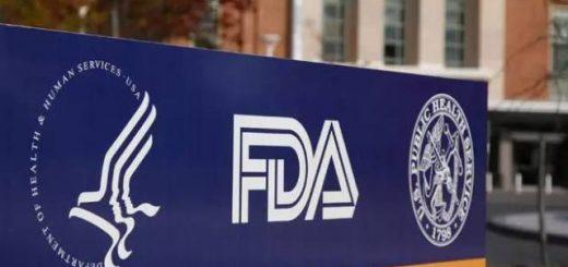 美国超市多种保健品下架,8成涉假!