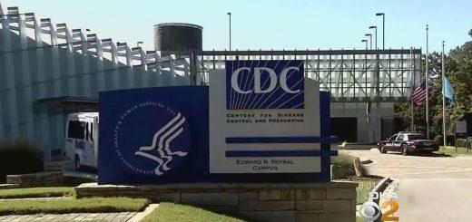 美国爆发大肠杆菌疫情 已致五个州72人患病