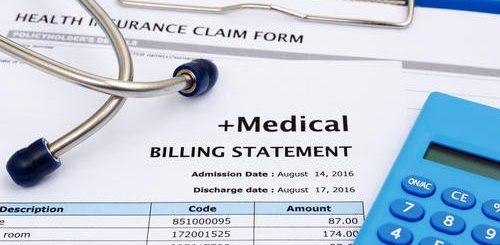 在美国不同地方看医生价格竟差几十倍 生孩子差价能上万!