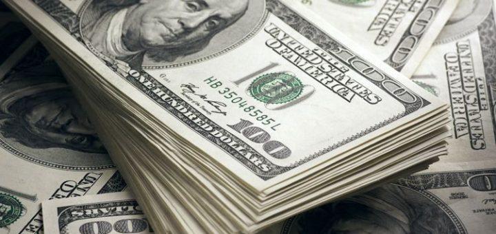 """有多少钱才算""""富有""""?美国人说100万远远不够"""