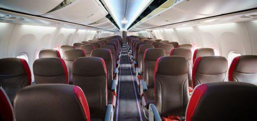 Frontier大促销暗藏条件 买廉航机票要注意什么?怎样更省钱?