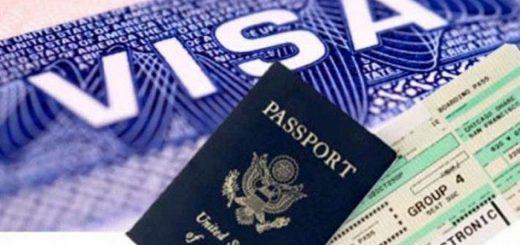 说好的美国优先呢?国安部将增3万季节性劳工签证