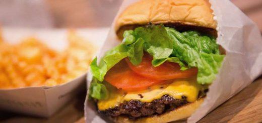 研究确认:进食超级加工食品会增肥