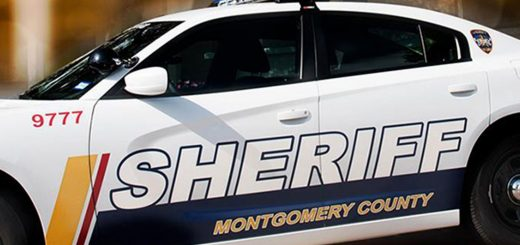 12岁得州男孩被控枪杀弟弟