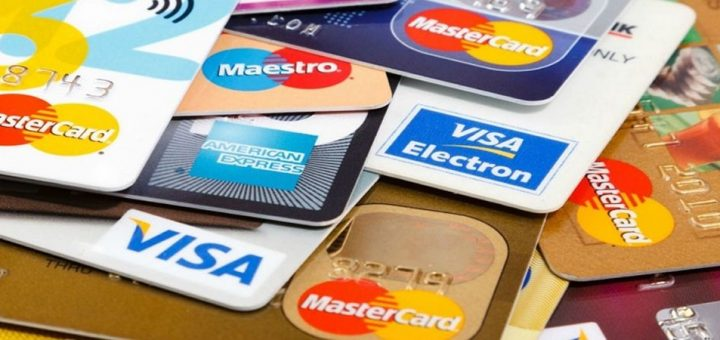 """有信用卡吗?那你可能从没做过这件帮你""""占便宜""""的事"""