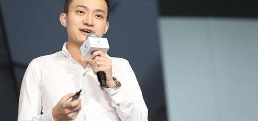 中国九零后区块链企业家 创纪录价格拍下巴菲特午餐
